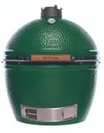 Big Green Egg - XLarge Bundle Package
