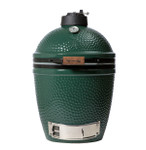 Big Green Egg - Medium (000026)