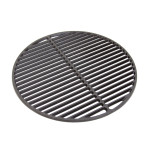 Big Green Egg Cast Iron Grid - Medium (100085)