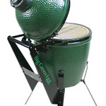 Big Green Egg Nest Handlers Large - (301086)