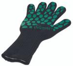Big Green Egg EGGmitt BBQ Glove - (117090)