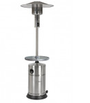 Masport Portable Patio Heater 552653