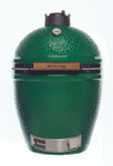 BUNDLE PACKAGE Big Green Egg - Large 1