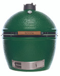 Big Green Egg - XLarge  000057