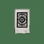 30cm Domino Gas Wok Cooktop - EMJG30WSX