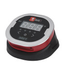 Weber iGrill 2 Bluetooth Thermometer - 7203
