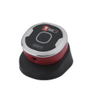 Weber iGrill Mini Bluetooth Thermometer