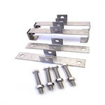 Heatstrip Extension Mount Bracket Kit To Suit Classic-A Range