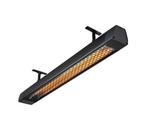 Heatstrip Intense 2200W (Roof Mount)