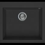Artusi Granitek Series Sink B/S