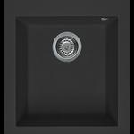 Artusi Granitek Series Sink S/B
