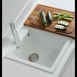 Artusi Granitek Series Sink S/W