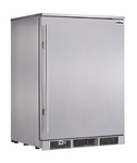 Outdoor Rhino ENVY 1 Door Bar Fridge