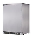 Outdoor Rhino ENVY 1 Door Bar Fridge Left Hinge