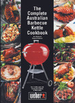 Australian Barbeque Kettle Cookbook 240-10