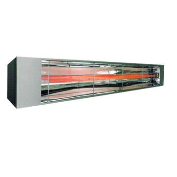 Tucker 316 Marine Grade Architectural Series A6000 Electric Heater