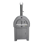 Masport Grande Pizza Oven - 552948