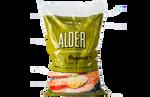 Traeger Alder Pellets 9Kg Bag - TRGPELALD