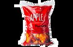 Traeger Apple Pellets 9Kg Bag -  TRGPELAPP