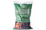 Traeger Mesquite Pellets 9Kg Bag - TRGPELMEQ
