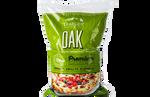Traeger Oak Pellets 9Kg Bag - TRGPELOAK