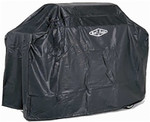 4 Burner Full Length Discovery 1100 Series BBQ Cover BD94404