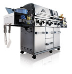 BROIL KING Imperial XLS 957784