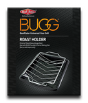 BUGG Roast Rack BB92965