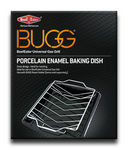 BUGG Baking Dish BB92975