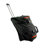 BUGG Travel Bag BB94994