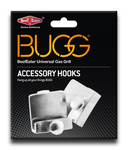 BUGG Hooks BB94992
