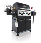BROIL KING Regal - 956284AU