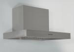 SIRIUS SL80 Fresco 1200