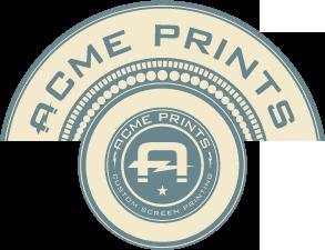 Acme Prints