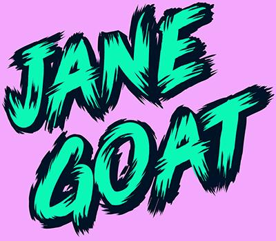 Jane Goat