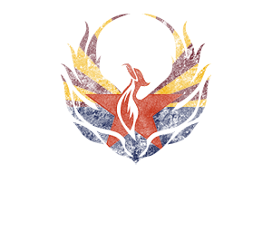Phx As Phuk logo