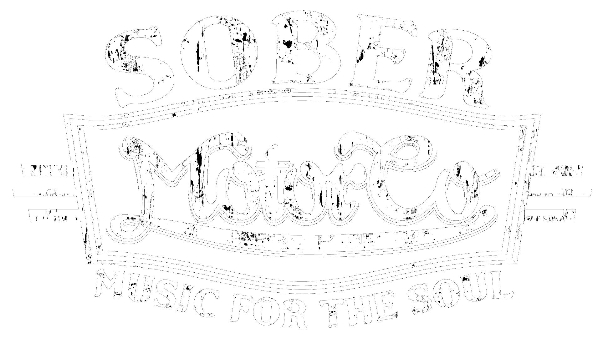 Sober Motor Company Store