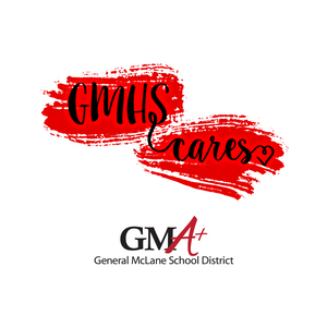 GMHS Cares: Donation