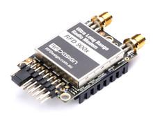 RFD900x Radio Modem