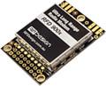 RFD 900x Modem BARE