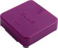 The Cube  Purple (mini)