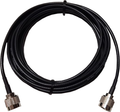 RF Extension Cable -N(M)-N(M) 5M