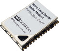 RFD900ux SMT Modem