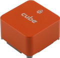 The Cube Orange  - Beta Unit