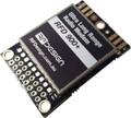 RFD900+ Modem BARE