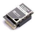 RFD868ux-IND Modem Bundle