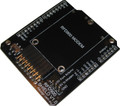 Arduino Shield - RFD900