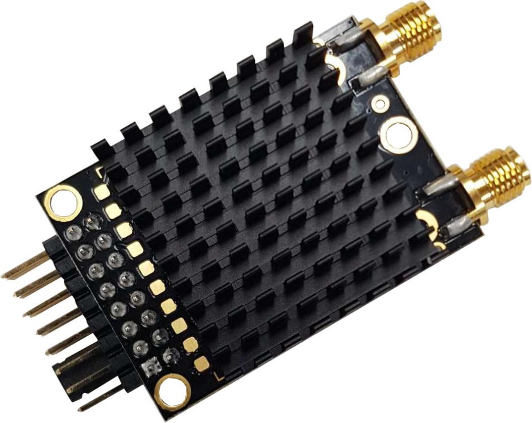 RFD 900+ Modem - RFDesign