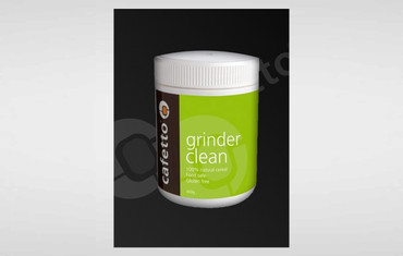 Grinder Clean 450g