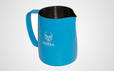 Gabee Milk Jug 300ml